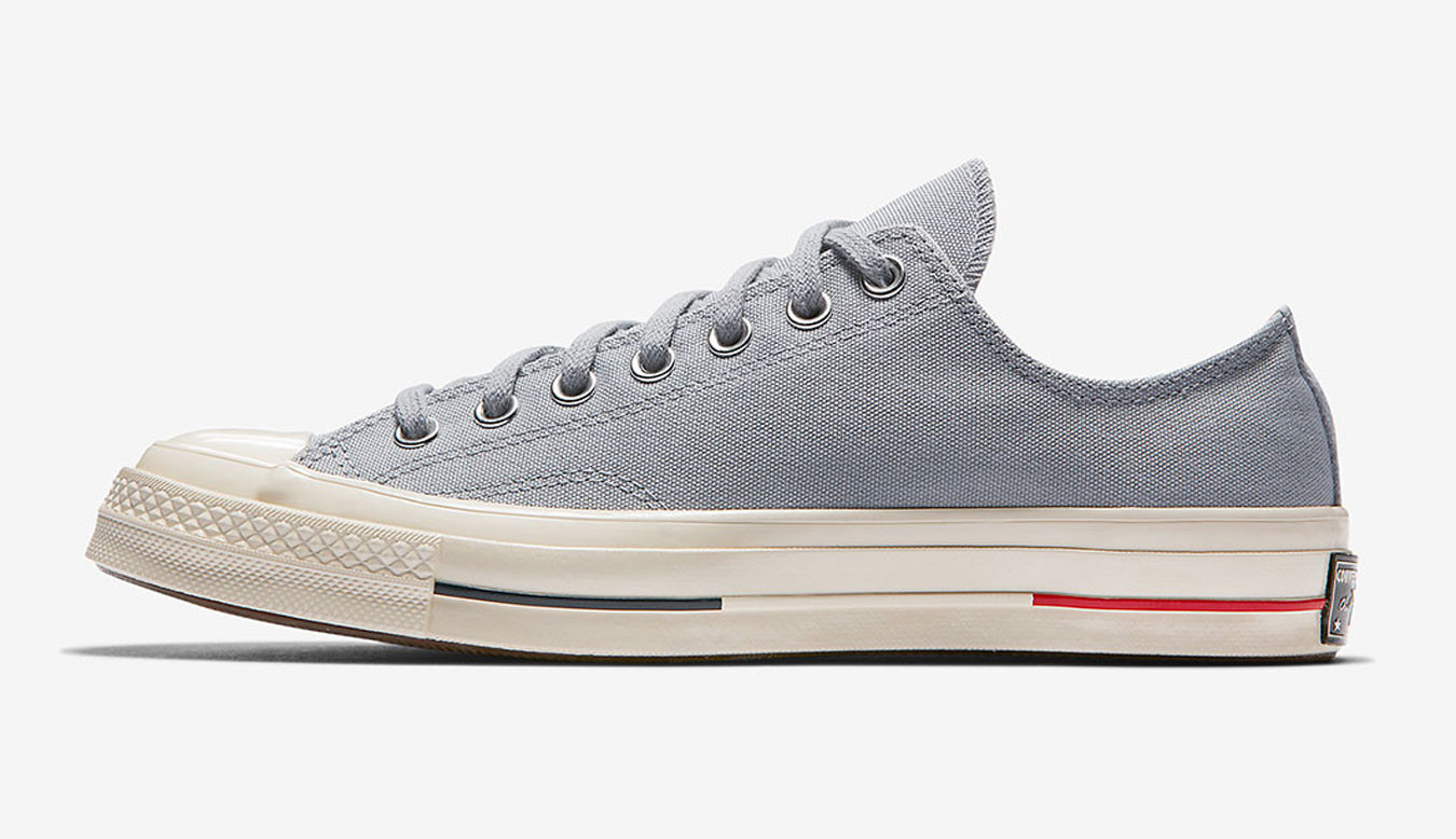 Converse Chuck Taylor All Star 70 Heritage Court Low