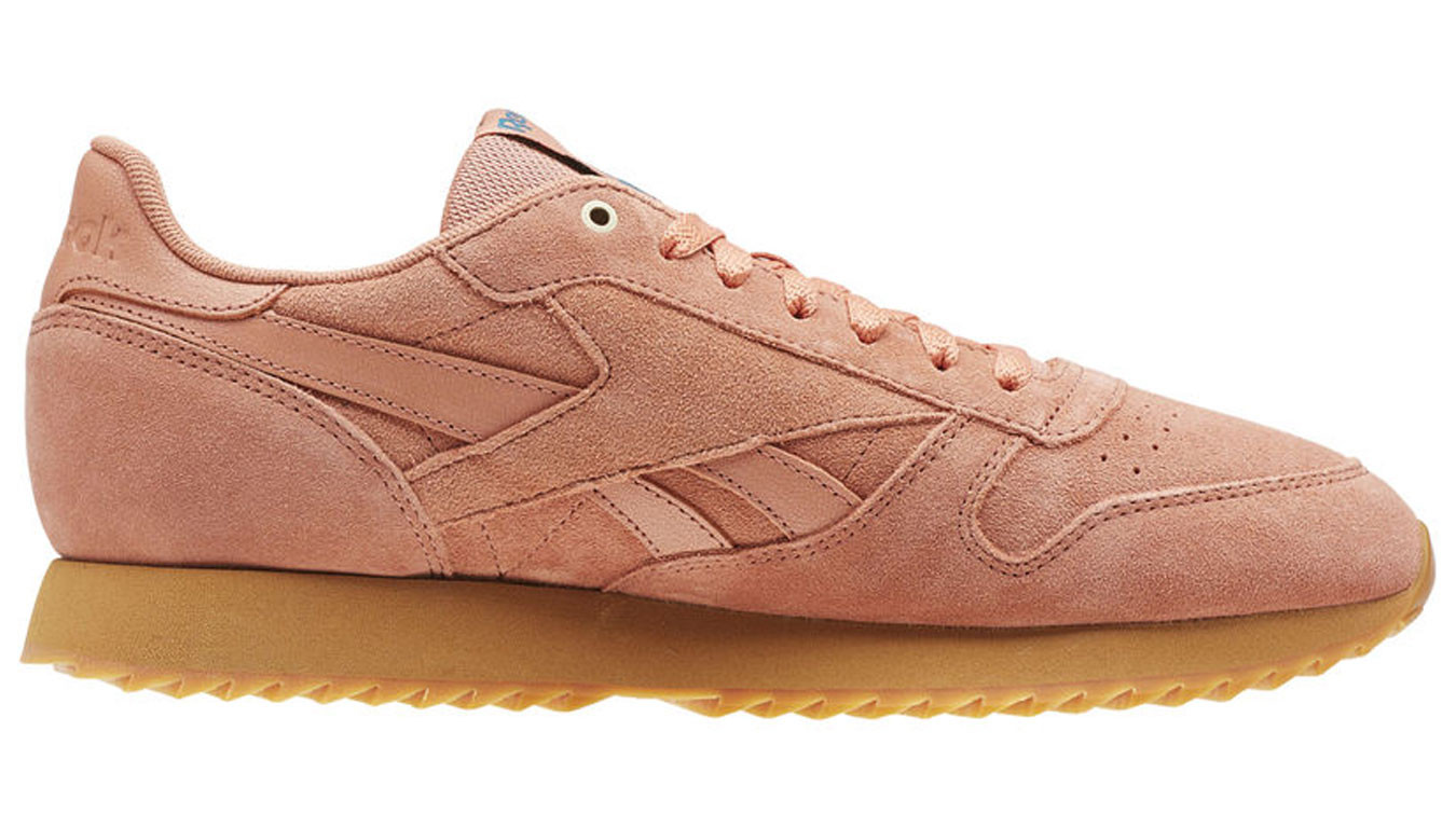 4f9e8362924 Reebok Classic Leather Montana Cans CN3871