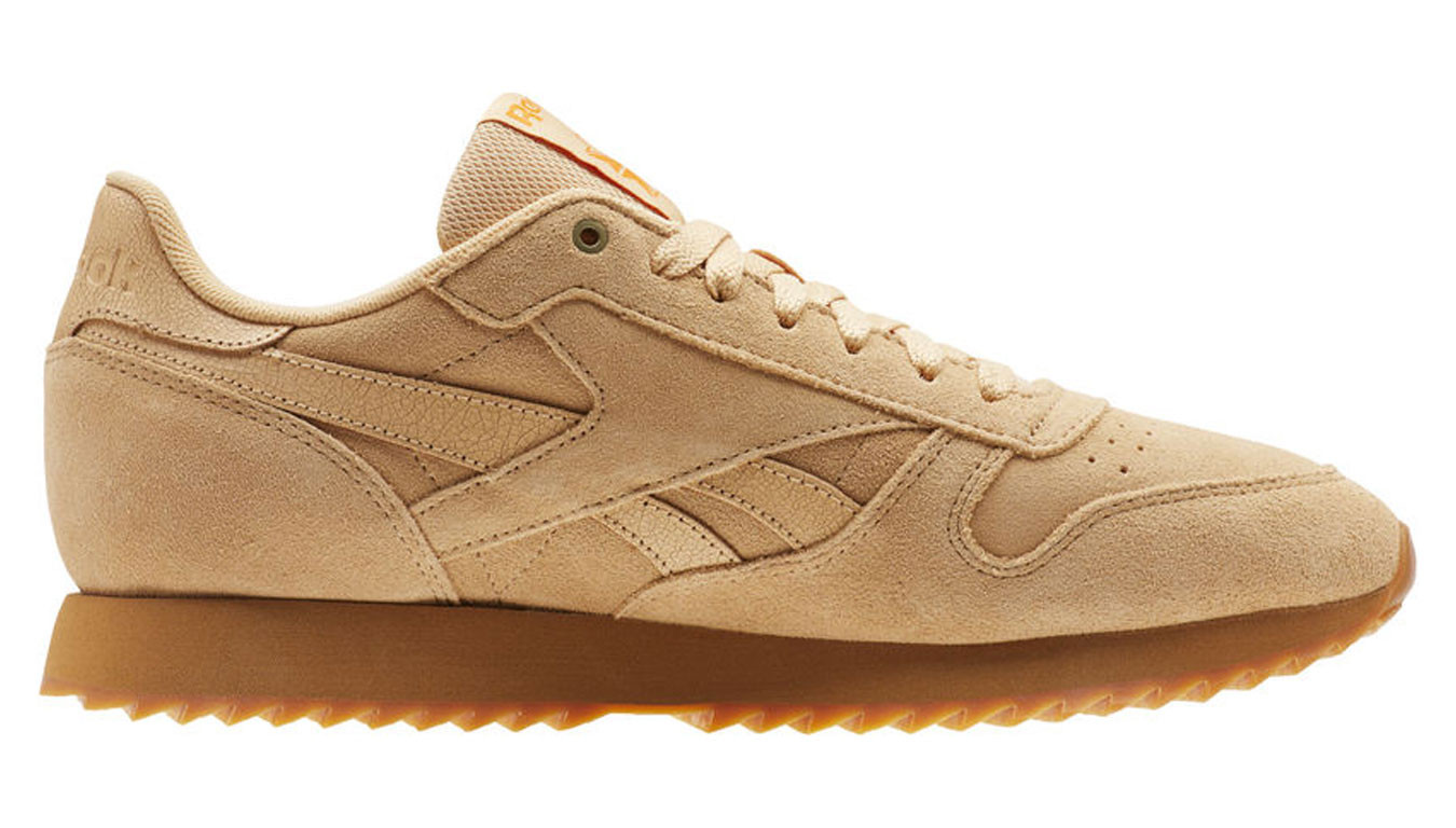 0afbd1cdda7 Reebok Classic Leather Montana Cans CN3874