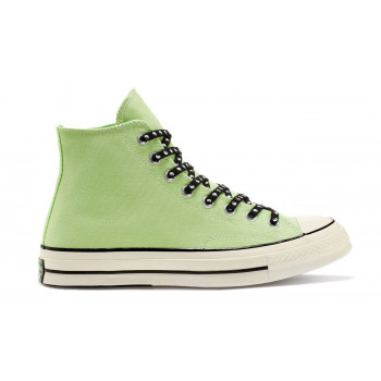 24ee6b269 NEW Converse Chuck Taylor All Star 70s