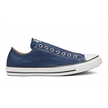 a7b5e52add184 Zapatillas Converse para hombres. NEW Converse Chuck Taylor All Star Slip  On Navy
